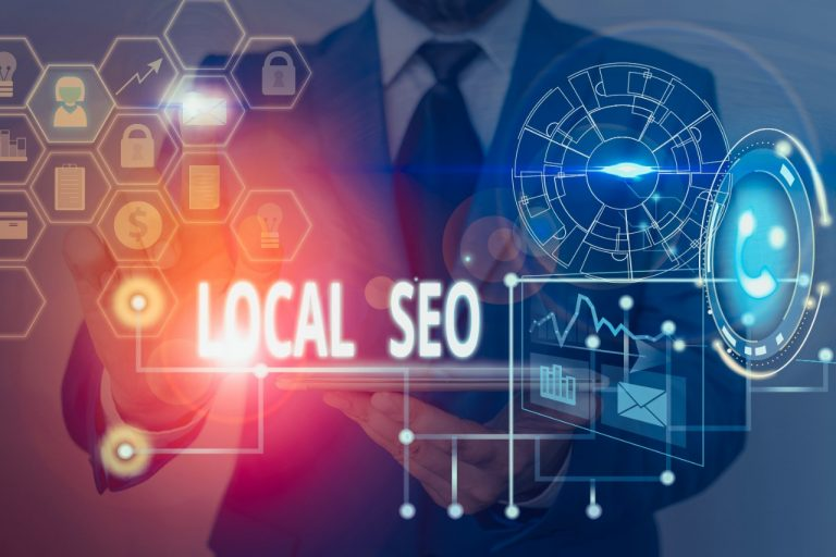 Affordable SEO Nashville TN